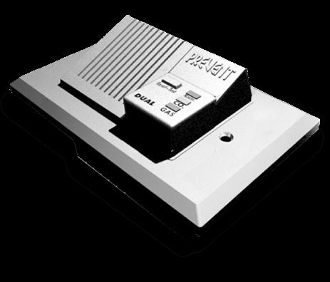 Detector Inteligente DUAL PG-210 G