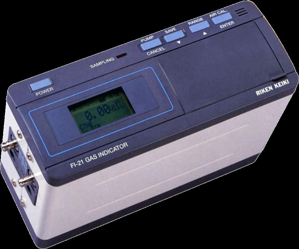 FI-8000